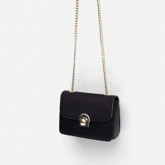 Box Bag