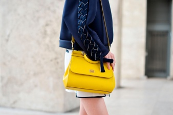 amarillo_color_it_girls_tendencias_moda__881943409_1000x668