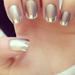 manicure-para-boda-ideas-paty-cantu6