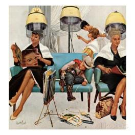 kurt-ard-vaquero-dormido-en-salon-de-belleza-6-de-mayo-de-1961