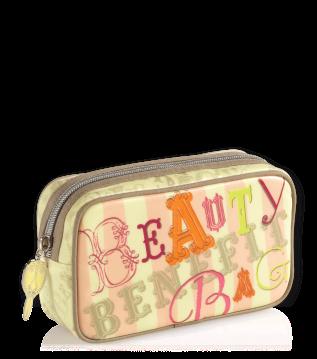 benefit-beauty-bag-hero