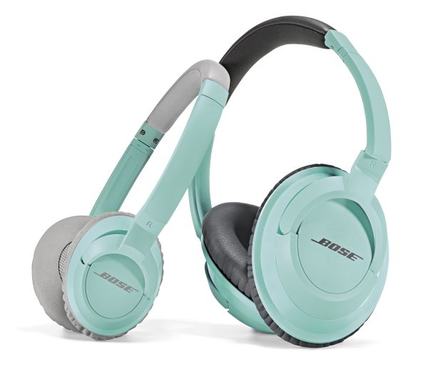bose_soundtrue_01