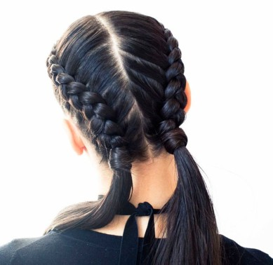 Boxer_Braid_030-1-645x627