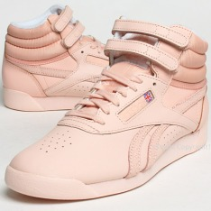 Freestyle Hi Reebok1