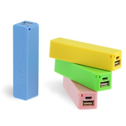 power-bank-fashion-series-square-lipstick-style-backup-battery-charger-2600-mah-view-of-color-options