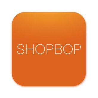 gallery-1461263317-shopbop-app-logo