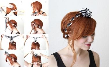 Peinados-con-pañuelos-16