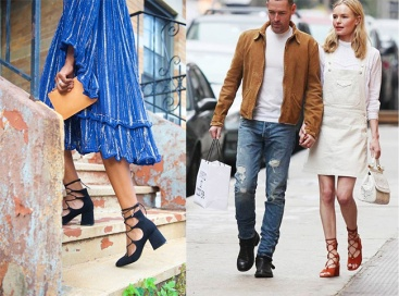 ss16-lace-up-shoes-block