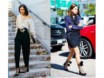 ss16-lace-up-shoes-negro-2