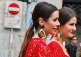 milan-fashion-week-ss15-street-style-red-earrings-adorn-jewellery-blog